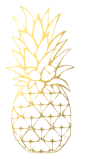 Resized Pineapple - Services